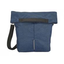 Electra Basil City Pannier Bag by Trek