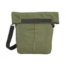 Basil City Pannier Bag by Electra