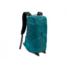 Terrain Backpack