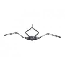 Bontrager Dialed Bike Helmet Fit System by Trek