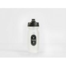 Voda Heritage Water Bottle by Trek