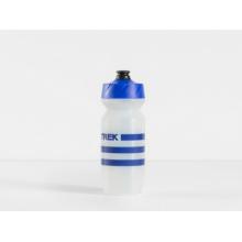 Voda Flag Water Bottle by Trek