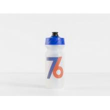 Voda 76 Water Bottle by Trek