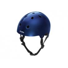 Lifestyle Bike Helmet by Electra