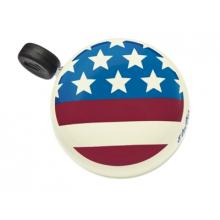 Liberty Domed Ringer Bike Bell by Electra in Casper WY