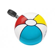 Electra Beach Ball Small Ding-Dong Bike Bell