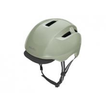 Go! MIPS Bike Helmet by Electra