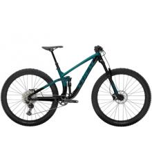 Fuel EX 5 by Trek