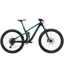 Fuel EX 8 GX by Trek in Squamish BC