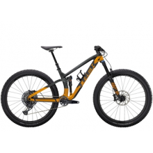 Fuel EX 9.8 GX by Trek