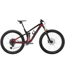 Fuel EX 9.9 X01 AXS by Trek