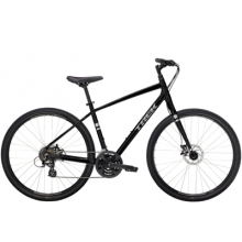 Verve 1 Disc by Trek in Fort Collins CO