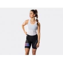 Bontrager Anara LTD Women's Cycling Shorts by Trek in Bakersfield CA
