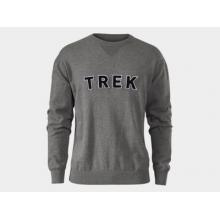 Trek Varsity Crewneck Sweatshirt by Trek in Casper WY