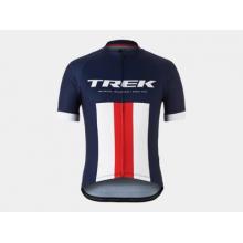 Bontrager Circuit LTD Cycling Jersey by Trek