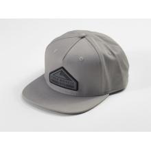 Mountain Hat by Trek