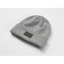 Patch Beanie by Trek in Fort Collins CO