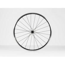 Bontrager Paradigm Elite TLR Road Wheel by Trek in Fort Collins CO