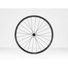 Bontrager Aeolus XXX 2 TLR Clincher Road Wheel by Trek
