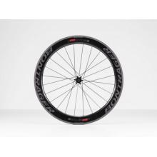 Bontrager Aeolus XXX 6 TLR Clincher Road Wheel by Trek