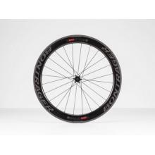 Bontrager Aeolus XXX 6 Tubular Road Wheel by Trek