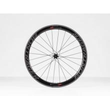 Bontrager Aeolus XXX 4 TLR Clincher Road Wheel by Trek