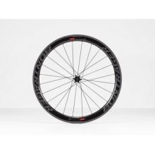 Bontrager Aeolus XXX 4 Tubular Road Wheel by Trek