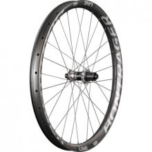 """Bontrager Line Pro 40 TLR Boost 27.5"""" MTB Wheel by Trek"""