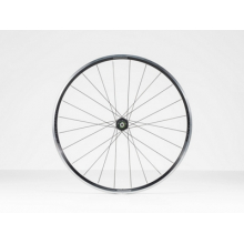 Bontrager Paradigm TLR Road Wheel by Trek in Fort Collins CO