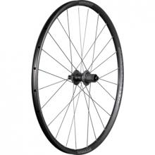 Bontrager Paradigm TLR Disc Road Wheel by Trek