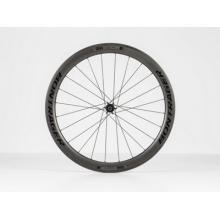 Bontrager Aeolus Pro 5 TLR Road Wheel by Trek in Bakersfield CA