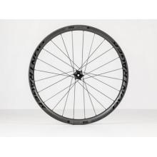 Bontrager Aeolus Pro 3V TLR Disc Road Wheel by Trek in Bakersfield CA