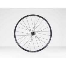 Bontrager Paradigm Elite 25 TLR Disc Road Wheel by Trek
