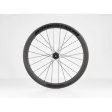 Bontrager Aeolus Elite 50 TLR Disc Road Wheel by Trek in Bakersfield CA