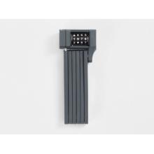 Bontrager Elite Combo Folding Lock by Trek