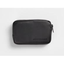 Bontrager Pro Pocket Case by Trek