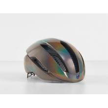 Bontrager XXX WaveCel LTD Road Bike Helmet by Trek in Fort Collins CO