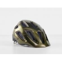 Bontrager Blaze WaveCel LTD Mountain Bike Helmet by Trek in Fort Collins CO