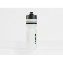 Voda Vertical Water Bottle by Trek