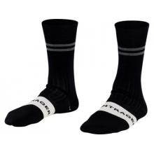 Bontrager Velocis Crew Cycling Sock by Trek