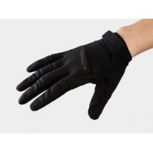 Bontrager Circuit Women's Full Finger Twin Gel Cycling Glove by Trek