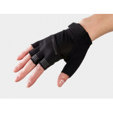 Bontrager Circuit Women's Twin Gel Cycling Glove by Trek