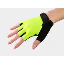 Bontrager Solstice Women's Gel Cycling Glove by Trek