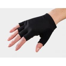 Bontrager Velocis Women's Dual Foam Cycling Glove by Trek