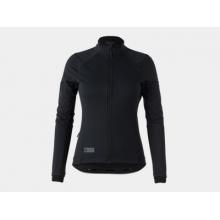 Bontrager Velocis Women's Softshell Cycling Jacket by Trek