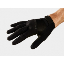 Bontrager Circuit Full Finger Twin Gel Cycling Glove by Trek
