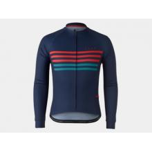 Bontrager Circuit Long Sleeve Cycling Jersey by Trek