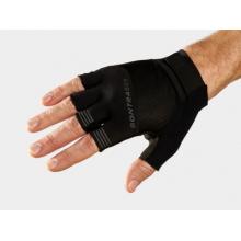Bontrager Circuit Twin Gel Cycling Glove by Trek