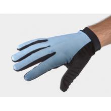 Bontrager Evoke Mountain Bike Glove