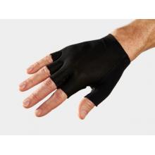 Bontrager Solstice Flat Bar Gel Cycling Glove by Trek